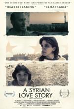 Suriyeli Aşk Hikayesi