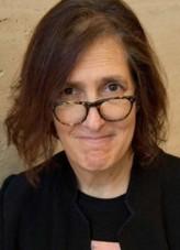 Susan B. Landau Oyuncuları