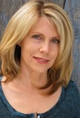 Susan Chambers