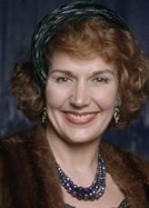 Susan Fleetwood Oyuncuları