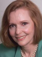 Susan Strasberg Oyuncuları