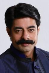 Sushant Singh Oyuncuları