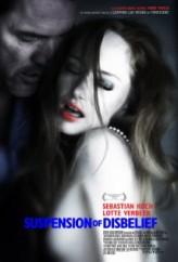 Gördüğüne İnan (2012) afişi