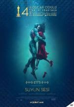 Suyun Sesi (2017) afişi