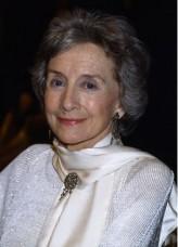 Suzanne Flon profil resmi