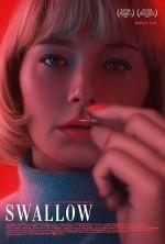 Swallow (2019) afişi