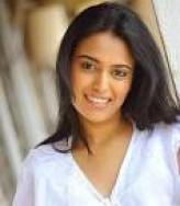 Swara Bhaskar Oyuncuları
