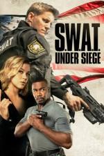 S.W.A.T.: Kuşatma Altında (2017) afişi