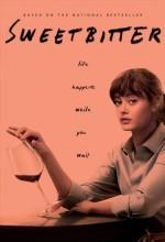 Sweetbitter Sezon 1 (2018) afişi