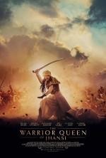 Swords and Sceptres (2018) afişi