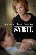 Sybil (2007) afişi