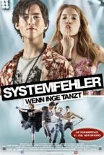 Systemfehler - Wenn Inge tanzt (2013) afişi