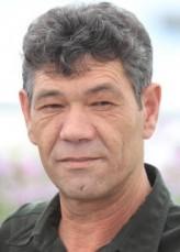 Syuleyman Alilov Letifov