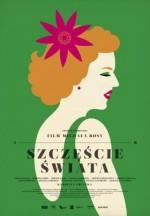 Szczescie swiata (2016) afişi