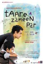Her Çocuk Özeldir (2007) afişi