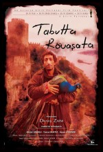Tabutta Rövaşata (1996) afişi