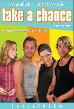 Take A Chance (2006) afişi