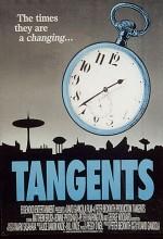 Tangents (1994) afişi