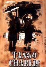 Tango Charlie (2005) afişi