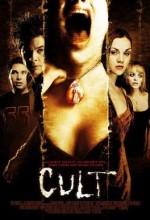 Tarikat (2007) afişi