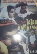 Tatar Ramazan (1990) afişi