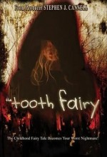 The Tooth Fairy (2006) afişi