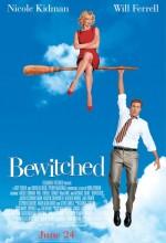 Tatlı Cadı (2005) afişi