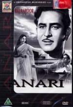 Tatlı Enayi (1959) afişi