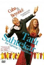 Tatlı Sahtekar (2003) afişi