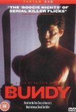 Ted Bundy (2002) afişi