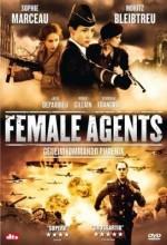 Tehlikeli Kadınlar (2008) afişi