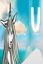 Tek Boynuzlu At (2006) afişi