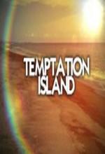 Temptation Island (2011) afişi