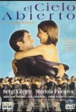 Ten Days Without Love (2001) afişi