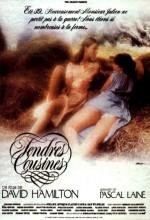 Tendres Cousines (1980) afişi