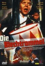 Teneke Trampet (1979) afişi