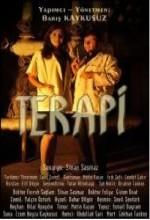 Terapi (2009) afişi