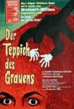 Terror En La Noche (1962) afişi
