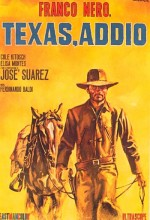 Texas Addio
