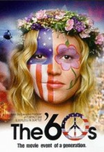 The '60s (1999) afişi