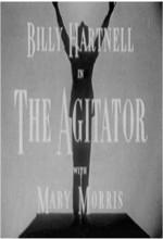 The Agitator (1944) afişi