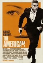 Centilmen (2010) afişi