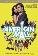 The American Mall (2008) afişi