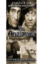 The Anatomist