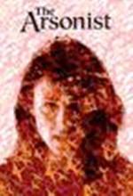 The Arsonist (2004) afişi
