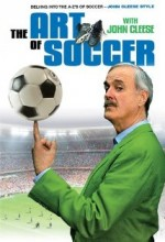 The Art Of Football From A To Z (2006) afişi