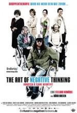 Olumsuz Düşünme Sanatı (2006) afişi