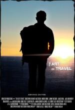 The Art Of Travel (2008) afişi