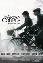 The Aryan Couple (2004) afişi