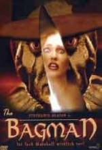 The Bagman (2002) afişi
